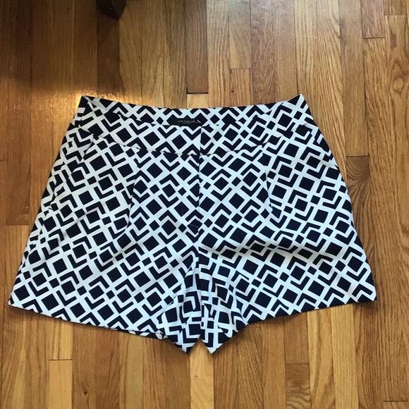 Ann Taylor Pants - Ann Taylor shorts